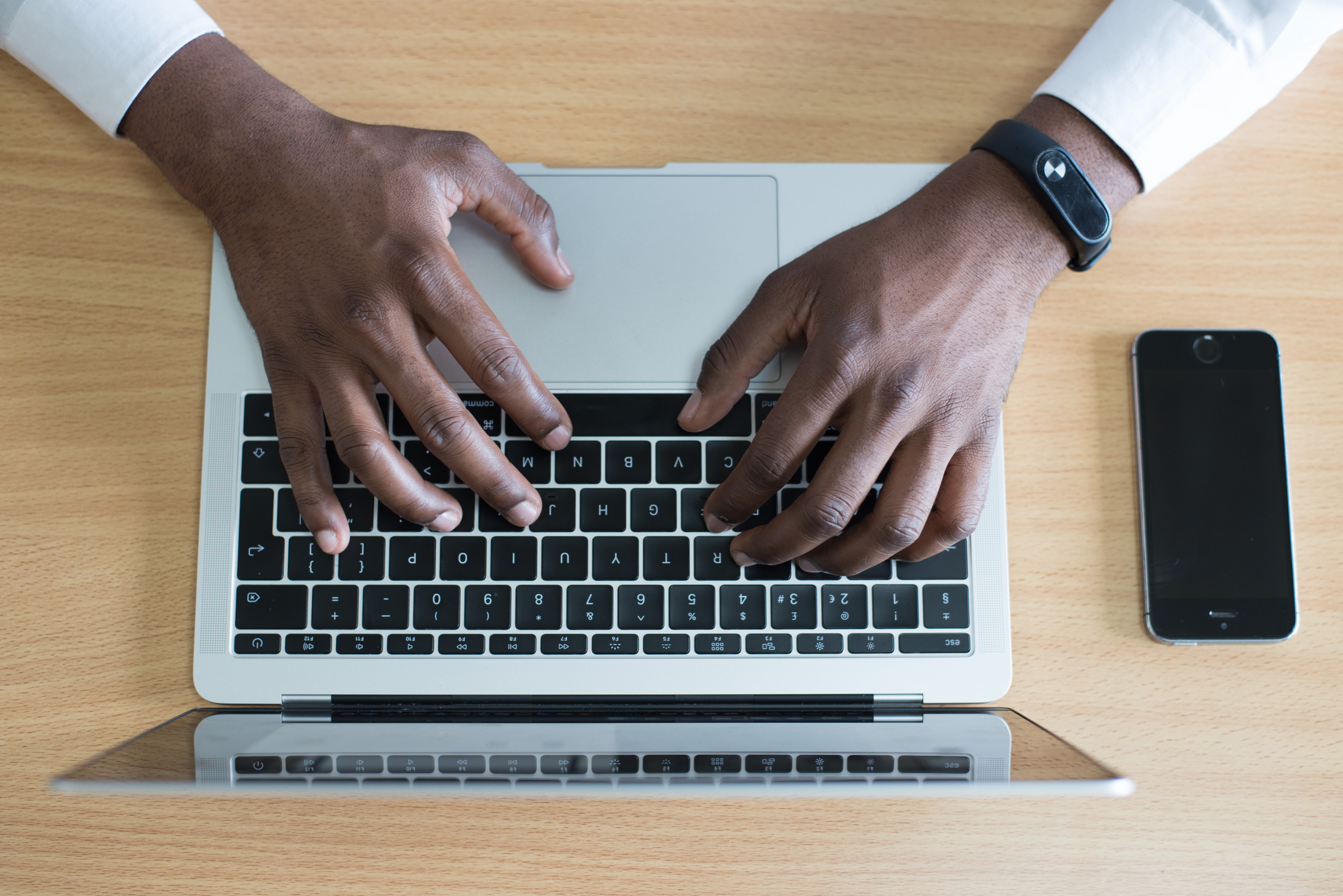 5 Tips to Consider When Grant Writing for Nonprofits
